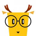 鹿老师说外语app下载_鹿老师说外语app最新版免费下载