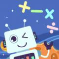 火星数学app下载_火星数学app最新版免费下载