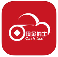 造船大师app下载_造船大师app最新版免费下载