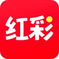 红彩app下载_红彩app最新版免费下载