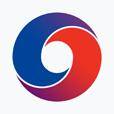 抖音龙之怒吼高爆版app下载_抖音龙之怒吼高爆版app最新版免费下载