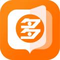 多阅免费小说app下载_多阅免费小说app最新版免费下载