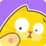 有猫漫画app下载_有猫漫画app最新版免费下载