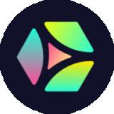 秘乐游戏app下载_秘乐游戏app最新版免费下载