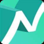 书香阁app下载_书香阁app最新版免费下载