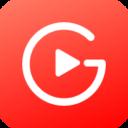 手游视界app下载_手游视界app最新版免费下载