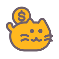 懒猫存钱app下载_懒猫存钱app最新版免费下载