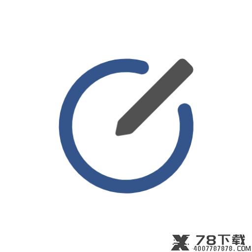 小记app下载_小记app最新版免费下载