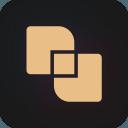 方糖app下载_方糖app最新版免费下载
