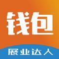 乱轰三国志初见加速版app下载_乱轰三国志初见加速版app最新版免费下载