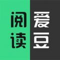 爱豆阅读app下载_爱豆阅读app最新版免费下载