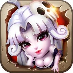 魂多多游戏app下载_魂多多游戏app最新版免费下载