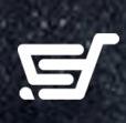 滴哩集市app下载_滴哩集市app最新版免费下载
