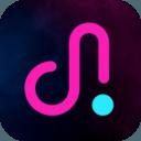 动静app下载_动静app最新版免费下载