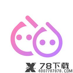 小伴点app下载_小伴点app最新版免费下载