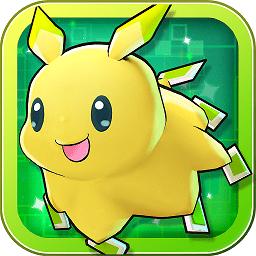 贝克梦大冒险vivo版本app下载_贝克梦大冒险vivo版本app最新版免费下载