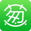 青葱时代app下载_青葱时代app最新版免费下载