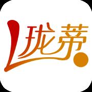 珑蒂手游盒子app下载_珑蒂手游盒子app最新版免费下载