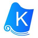 考上研app下载_考上研app最新版免费下载