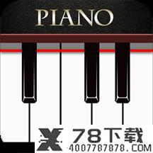 钢琴模拟app下载_钢琴模拟app最新版免费下载