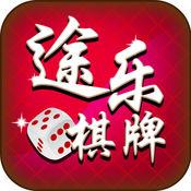 小米云上城之歌手游app下载_小米云上城之歌手游app最新版免费下载
