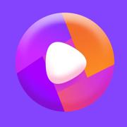 香蕉视频app下载_香蕉视频app最新版免费下载