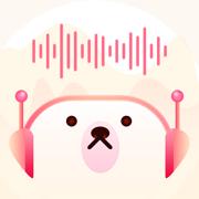 语聊app下载_语聊app最新版免费下载