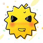 榴莲视频app下载_榴莲视频app最新版免费下载