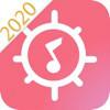 光遇乐谱生成器app下载_光遇乐谱生成器app最新版免费下载
