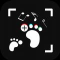 趣踪app下载_趣踪app最新版免费下载