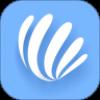 贝壳搜索app下载_贝壳搜索app最新版免费下载
