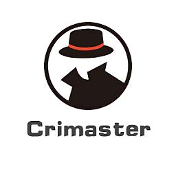 crimaster(犯罪大师)app下载_crimaster(犯罪大师)app最新版免费下载