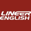 连派英语app下载_连派英语app最新版免费下载