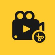 视频剪辑精灵app下载_视频剪辑精灵app最新版免费下载