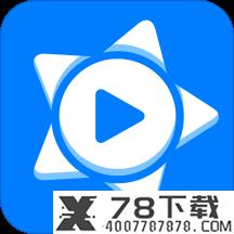 音音liveapp下载_音音liveapp最新版免费下载