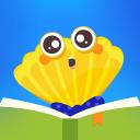 贝壳绘本app下载_贝壳绘本app最新版免费下载