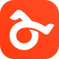 节拍街区app下载_节拍街区app最新版免费下载