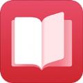 点阔阅读app下载_点阔阅读app最新版免费下载