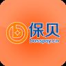 九游星空之战手游app下载_九游星空之战手游app最新版免费下载