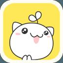 买萌陪玩app下载_买萌陪玩app最新版免费下载