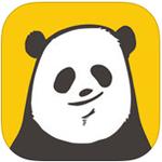 花熊app下载_花熊app最新版免费下载