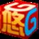梦想协奏曲哔哩哔哩版app下载_梦想协奏曲哔哩哔哩版app最新版免费下载