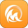 恰米电竞app下载_恰米电竞app最新版免费下载