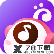 K遇app下载_K遇app最新版免费下载