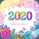 数字填色乐园app下载_数字填色乐园app最新版免费下载