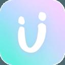 轻柚相机app下载_轻柚相机app最新版免费下载
