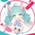 魔幻娃娃工厂app下载_魔幻娃娃工厂app最新版免费下载