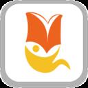 白看小说app下载_白看小说app最新版免费下载