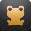 哇晒生活app下载_哇晒生活app最新版免费下载