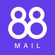 完美邮箱app下载_完美邮箱app最新版免费下载